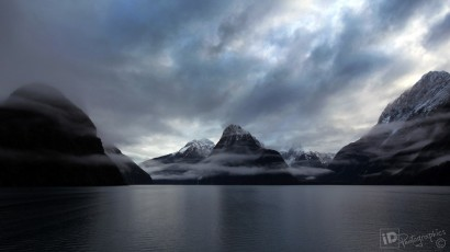 iDPhotoGraphics-newzealand-02