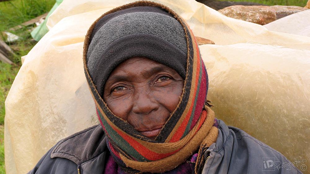 iDPhotoGraphics-Africa-03