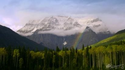 iDPhotoGraphics-Canada-02