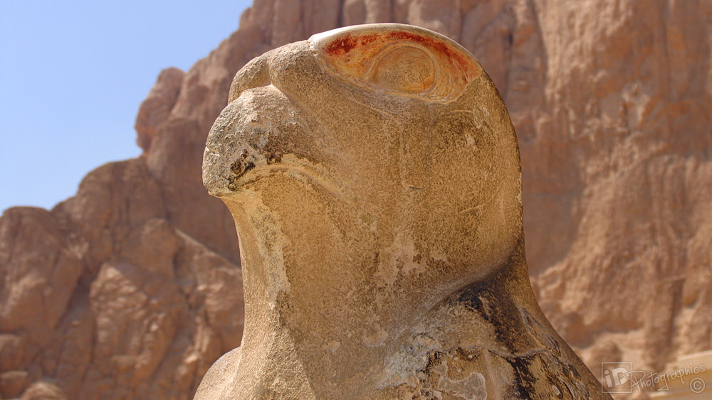 iDPhotoGraphics-Egypt-01