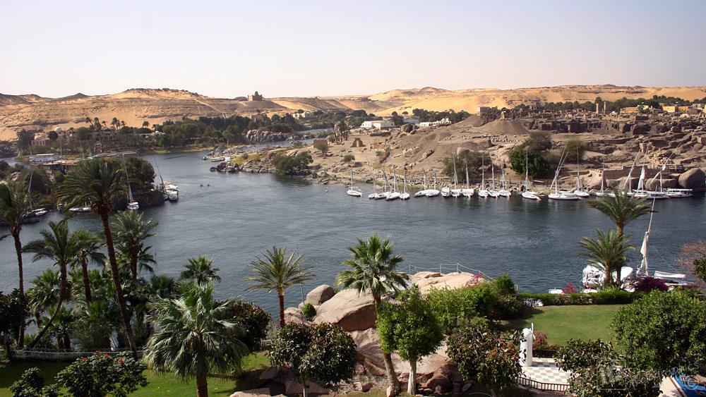 iDPhotoGraphics-Egypt-04