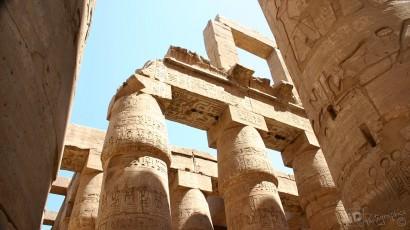 iDPhotoGraphics-Egypt-05