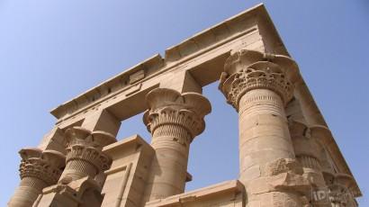 iDPhotoGraphics-Egypt-07