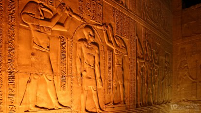 iDPhotoGraphics-Egypt-08