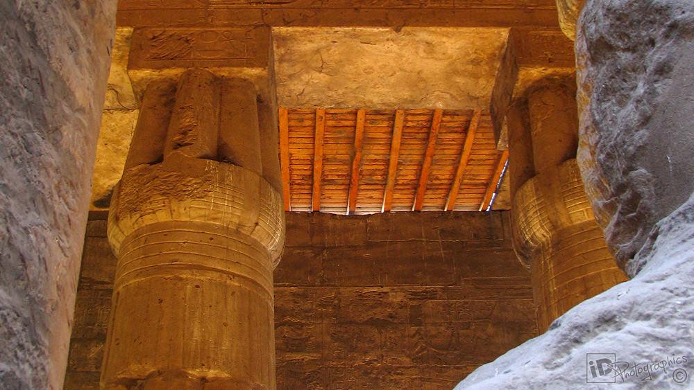 iDPhotoGraphics-Egypt-10