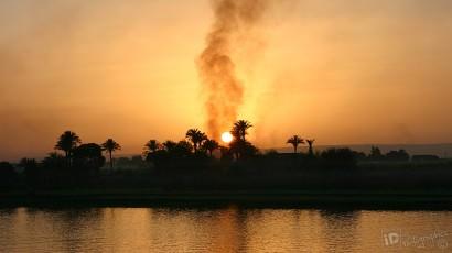 iDPhotoGraphics-Egypt-11