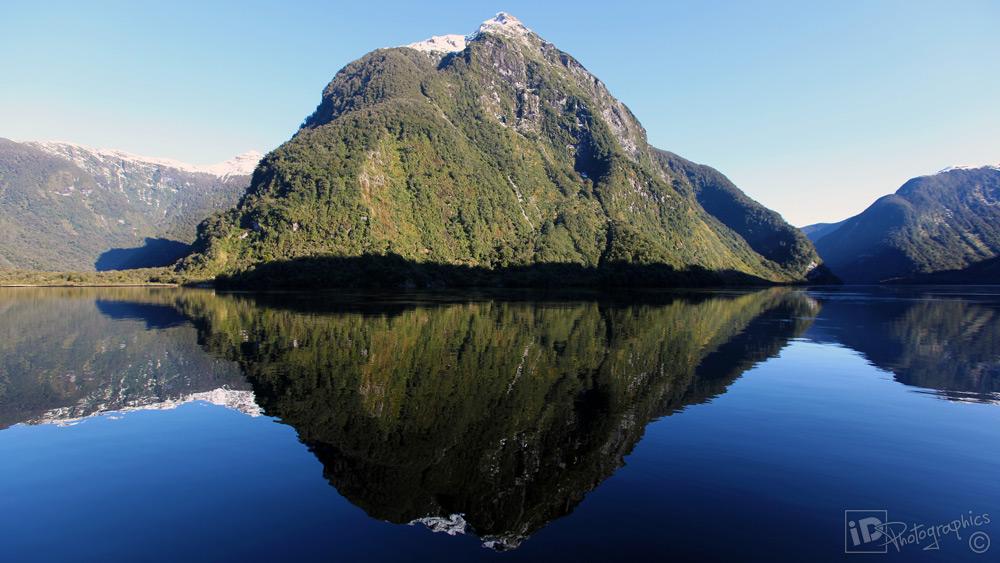 iDPhotoGraphics-newzealand-04