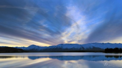 iDPhotoGraphics-newzealand-05