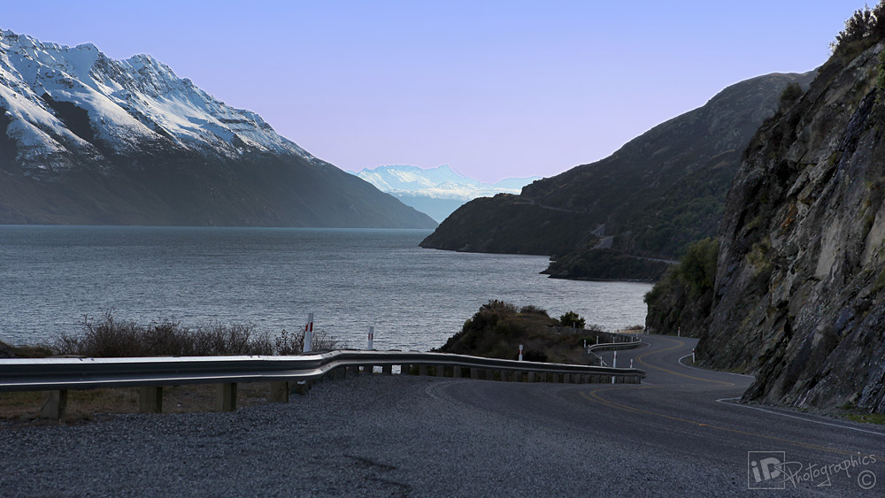 iDPhotoGraphics-newzealand-11